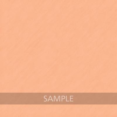 Orange_preview_04_2a
