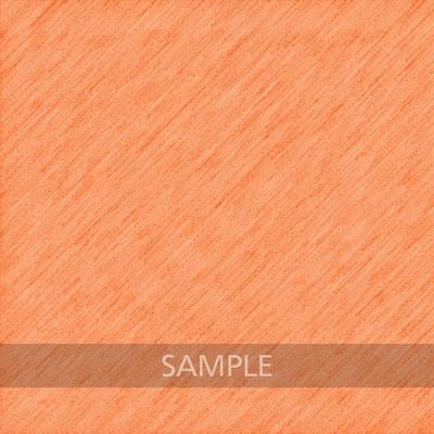 Orange_preview_04_3a