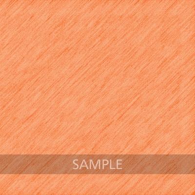Orange_preview_04_3b