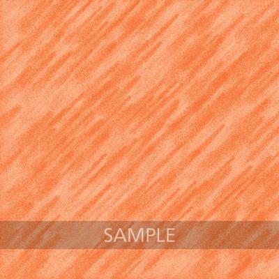 Orange_preview_04_4a