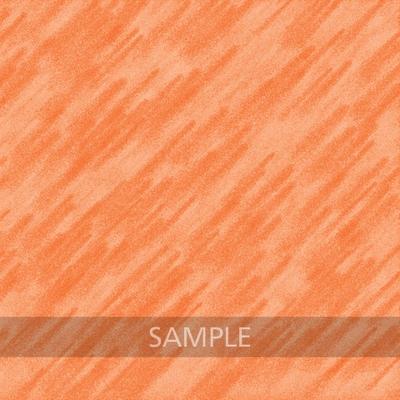 Orange_preview_04_4b