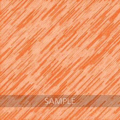 Orange_preview_04_5a