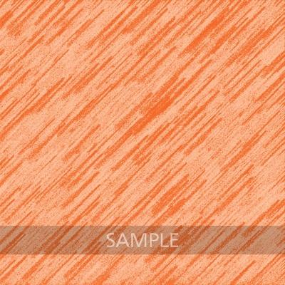 Orange_preview_04_5b