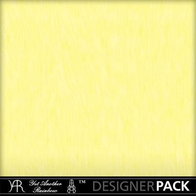0_yellow_title_05_5a