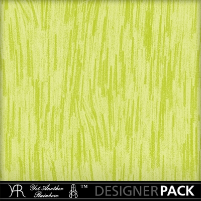 0_lime_title_05_5b