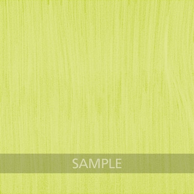 Lime_preview_05_1a