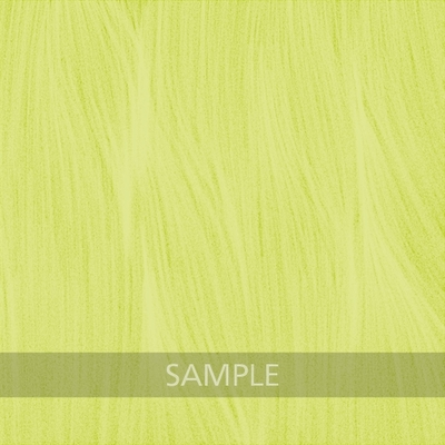 Lime_preview_05_1b