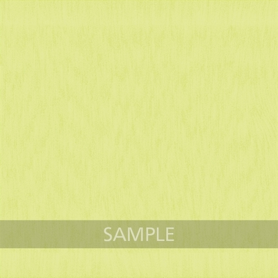 Lime_preview_05_2a