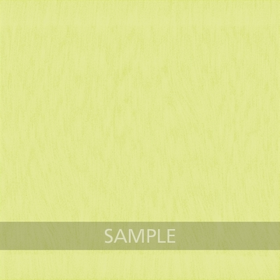 Lime_preview_05_2b