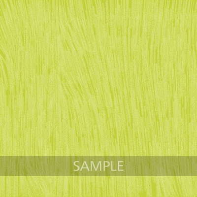 Lime_preview_05_3a