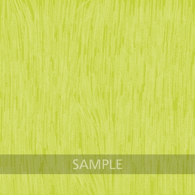 Lime_preview_05_3b