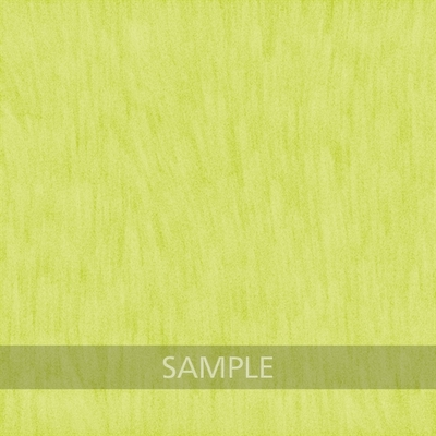 Lime_preview_05_4a