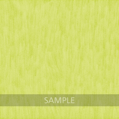 Lime_preview_05_4b
