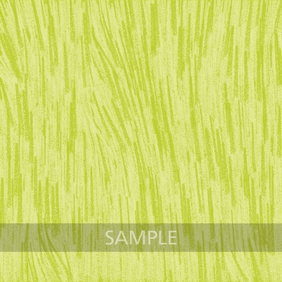 Lime_preview_05_5a
