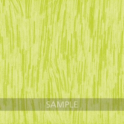 Lime_preview_05_5b