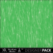 0_grass_title_05_3b_medium