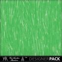 0_grass_title_05_3b_small
