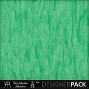 0_green_title_05_4b_medium