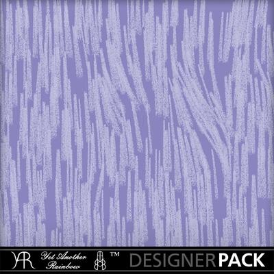 0_violet_title_05_5a