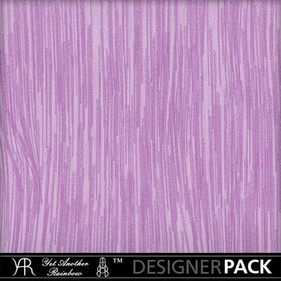 0_purple_title_05_4b
