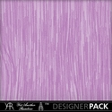 0_purple_title_05_4b_small