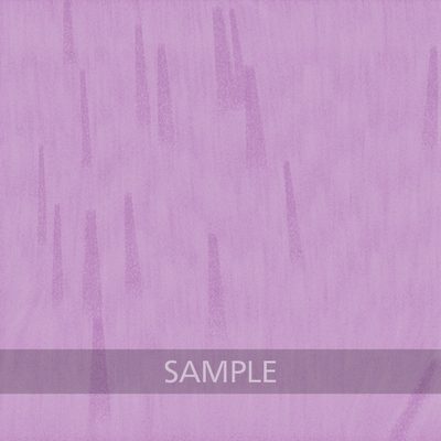 Purple_preview_05_1a