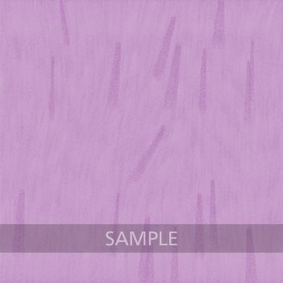 Purple_preview_05_1b