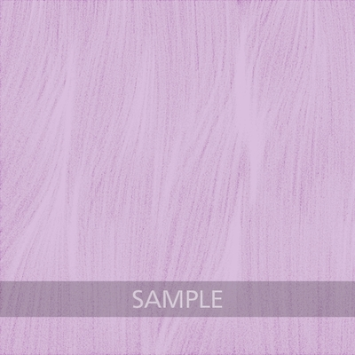 Purple_preview_05_2a