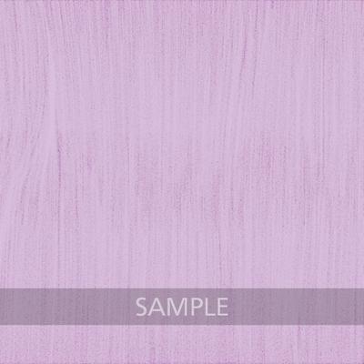 Purple_preview_05_2b