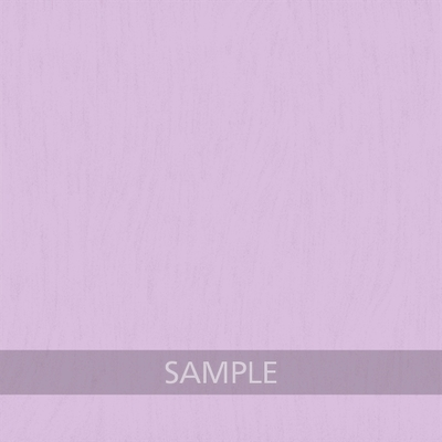 Purple_preview_05_3a