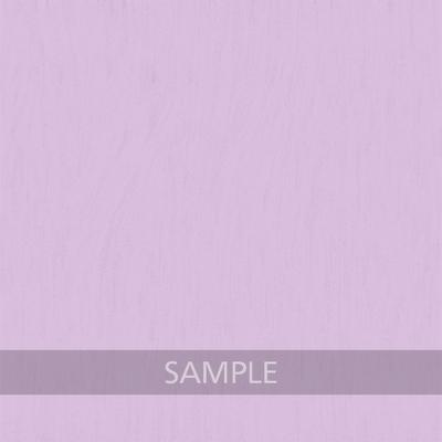 Purple_preview_05_3b
