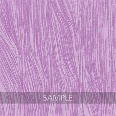 Purple_preview_05_4a