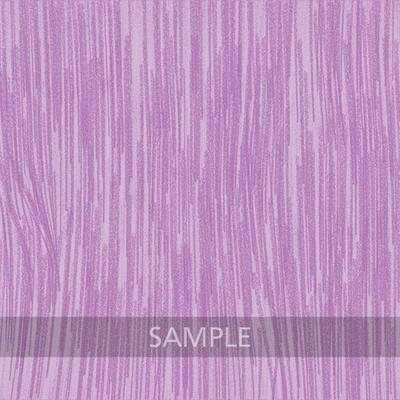 Purple_preview_05_4b