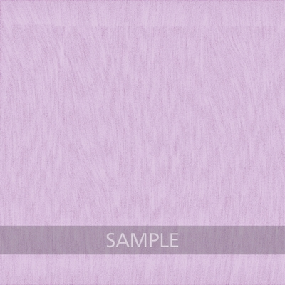 Purple_preview_05_5a