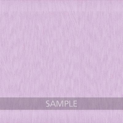 Purple_preview_05_5b