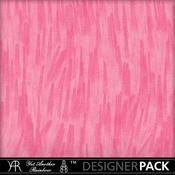 0_pink_title_05_2a_medium