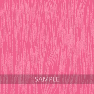 Pink_preview_05_1a