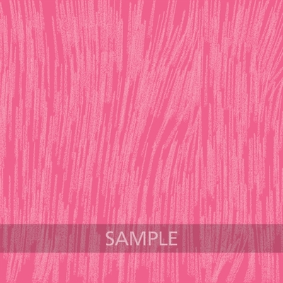 Pink_preview_05_1b