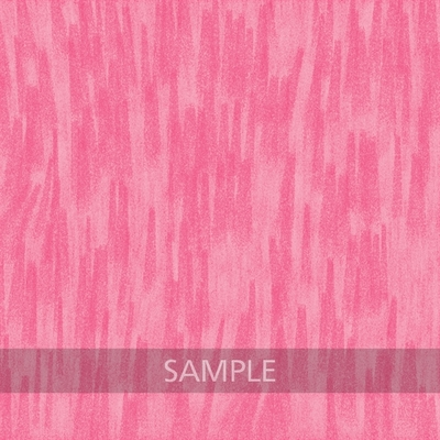Pink_preview_05_2b