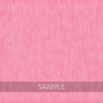 Pink_preview_05_3a