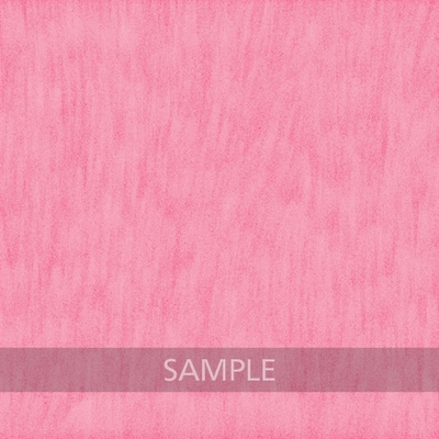 Pink_preview_05_3b