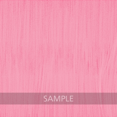 Pink_preview_05_4a