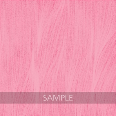 Pink_preview_05_4b
