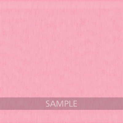 Pink_preview_05_5a