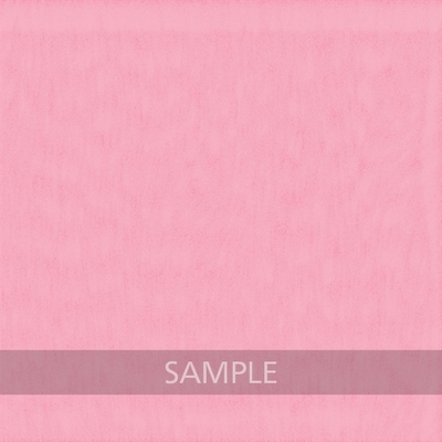 Pink_preview_05_5b