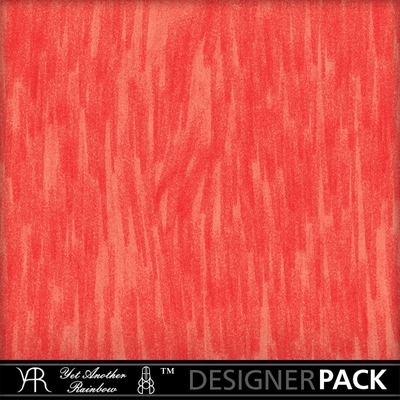 0_red_title_05_5b