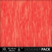 0_red_title_05_5b_medium