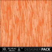 0_orange_title_05_2b_medium