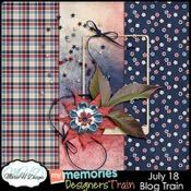 July_18_blog_train_medium