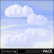 Clouds01_1_medium
